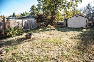 Photo 12: 10989 74 Avenue in Edmonton: Zone 15 House for sale : MLS®# E4266249