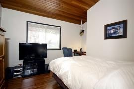 Photo 32: 34741 IMMEL Street in Abbotsford: Abbotsford East House for sale : MLS®# F1321796
