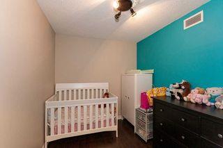 Photo 8: 2102 1 Rean Drive in Toronto: Bayview Village Condo for sale (Toronto C15)  : MLS®# C4658006