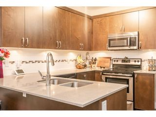 """Photo 10: 12 838 ROYAL Avenue in New Westminster: Downtown NW Townhouse for sale in """"The Brickstone 2"""" : MLS®# R2600848"""
