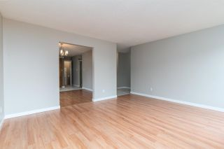 Photo 7: 5805 51 Avenue: Beaumont House for sale : MLS®# E4244986