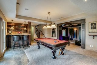Photo 30: 117 Coopers Park SW: Airdrie Detached for sale : MLS®# A1084573