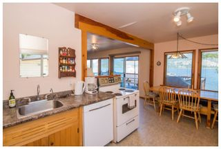 Photo 34: 2 334 Tappen Beach Road in Tappen: Fraser Bay House for sale : MLS®# 10138843