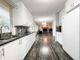 Photo 7: 5519 51 Street: Provost House for sale (MD of Provost)  : MLS®#  A1119320