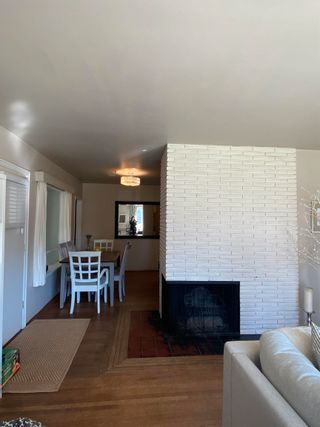 Photo 5: 918 WENTWORTH Avenue in North Vancouver: Forest Hills NV House for sale : MLS®# R2624148