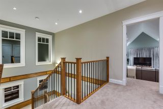 Photo 20: 2160 SUMMERWOOD Lane: Anmore House for sale (Port Moody)  : MLS®# R2565065