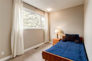 Photo 14: 6124 LEWIS Drive SW in Calgary: Lakeview Detached for sale : MLS®# C4293385