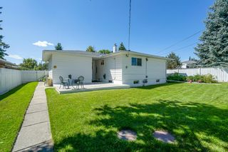 Photo 25: 32 KIRBY Place SW in Calgary: Kingsland Detached for sale : MLS®# A1011201