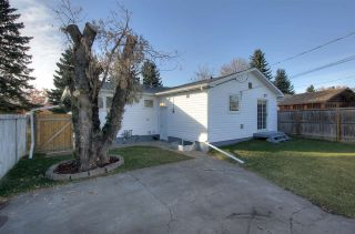 Photo 45: 14227 58 Street in Edmonton: Zone 02 House for sale : MLS®# E4239189
