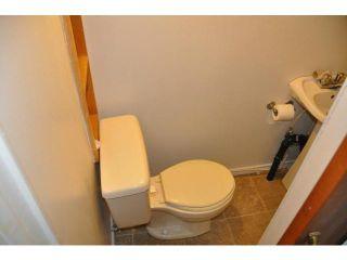 Photo 13: 459 Victor Street in WINNIPEG: West End / Wolseley Residential for sale (West Winnipeg)  : MLS®# 1215913