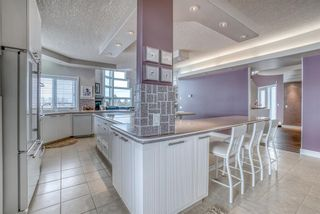 Photo 21: 55 Marquis Meadows Place SE: Calgary Detached for sale : MLS®# A1080636