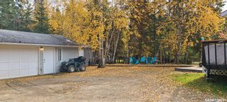Photo 19: 505 Marine Drive in Emma Lake: Residential for sale : MLS®# SK827978