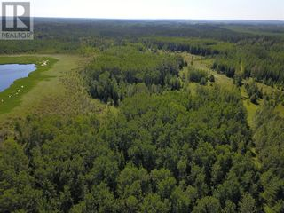 Photo 7: W5-9-59-8-NW Range Road 95 in Rural Woodlands County: Vacant Land for sale : MLS®# A1137159