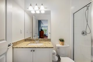 """Photo 15: 203 290 FRANCIS Way in New Westminster: Fraserview NW Condo for sale in """"Victoria Hill"""" : MLS®# R2617822"""