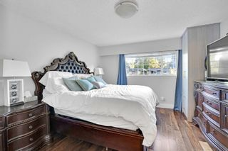 Photo 20: 3508 W 24TH Avenue in Vancouver: Dunbar House for sale (Vancouver West)  : MLS®# R2623539