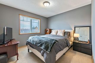 Photo 25: 105 Bailey Ridge Place: Turner Valley Detached for sale : MLS®# A1041479