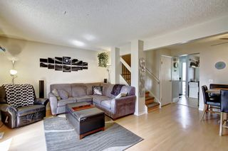 Photo 12: 136 Georgian Villas NE in Calgary: Marlborough Park Row/Townhouse for sale : MLS®# A1100929