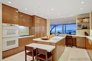Photo 10: LA JOLLA Condo for sale : 3 bedrooms : 7933 Prospect Pl #1