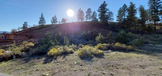 Photo 13: 720 Pinehaven Court, in Kelowna: Vacant Land for sale : MLS®# 10241109