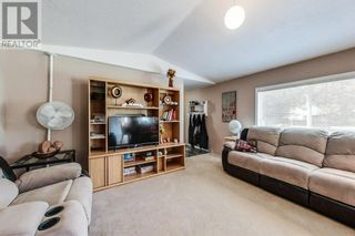 Photo 32: 1117 231 Street in Hillcrest: House for sale : MLS®# A1148317