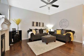 Photo 5: 1210 Biason Circle in Milton: Willmont House (2-Storey) for sale : MLS®# W4115766