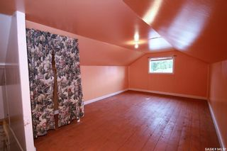 Photo 16: 272 22nd Street in Battleford: Residential for sale : MLS®# SK851531