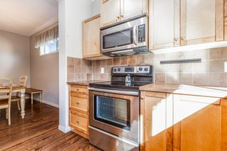 Photo 4: 360 COPPERPOND Boulevard SE in Calgary: Copperfield Detached for sale : MLS®# C4233493