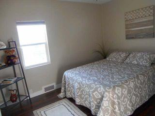 Photo 17: 751 COLUMBIA STREET in : South Kamloops House for sale (Kamloops)  : MLS®# 132337
