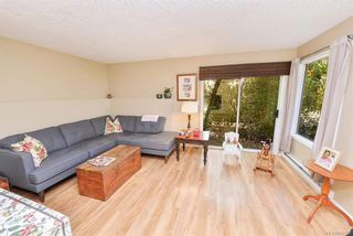 Photo 39: 664 Orca Pl in Colwood: Co Triangle House for sale : MLS®# 842297