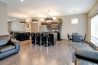 Photo 10: 711 7th Street East in Saskatoon: Haultain Residential for sale : MLS®# SK871051