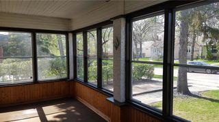 Photo 4: 36 Rosewarne Avenue in Winnipeg: Residential for sale (2C)  : MLS®# 202007618