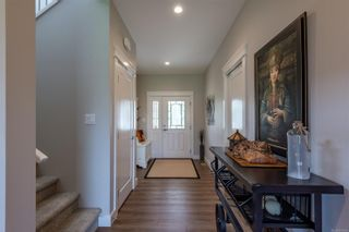 Photo 4: 2255 Forest Grove Dr in : CR Campbell River West House for sale (Campbell River)  : MLS®# 876456