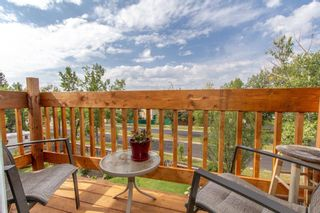 Photo 31: 47 Ranch Estates Road NW in Calgary: Ranchlands Detached for sale : MLS®# A1142051