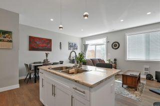 Photo 8: C 328 Petersen Rd in : CR Campbell River West Row/Townhouse for sale (Campbell River)  : MLS®# 885154