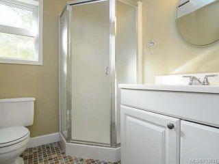 Photo 12: 1706 QUATSINO PLACE in COMOX: CV Comox (Town of) House for sale (Comox Valley)  : MLS®# 713033