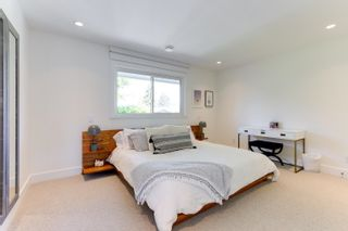 """Photo 26: 1086 PACIFIC Court in Delta: English Bluff House for sale in """"THE VILLAGE"""" (Tsawwassen)  : MLS®# R2553515"""