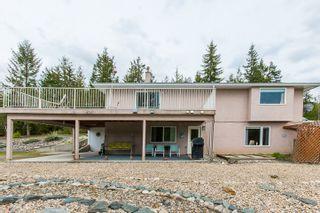 Photo 8: 6690 Southeast 20 Avenue in Salmon Arm: South Canoe House for sale (SE Salmon Arm)  : MLS®# 10148213