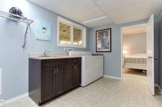 "Photo 17: 5324 1 Avenue in Delta: Pebble Hill House for sale in ""PEBBLE HILL"" (Tsawwassen)  : MLS®# R2202747"