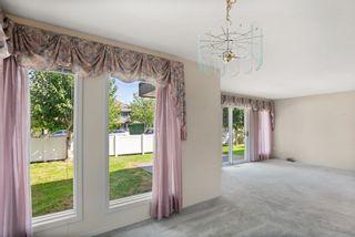 "Photo 11: 7 16180 86 Avenue in Surrey: Fleetwood Tynehead Townhouse for sale in ""Fleetwood Gates"" : MLS®# R2617078"
