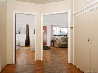 Photo 20: 2226 Richmond Rd in VICTORIA: Vi Jubilee House for sale (Victoria)  : MLS®# 806507