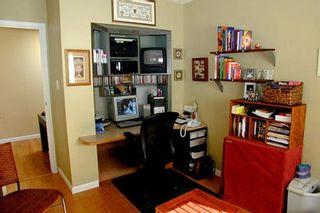 Photo 7: V524941: House for sale (Mary Hill)  : MLS®# V524941