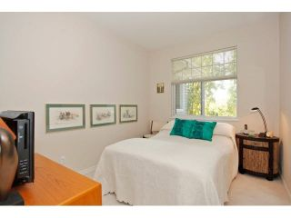 "Photo 19: 2 5708 208TH Street in Langley: Langley City Townhouse for sale in ""BRIDAL RUN"" : MLS®# F1431828"