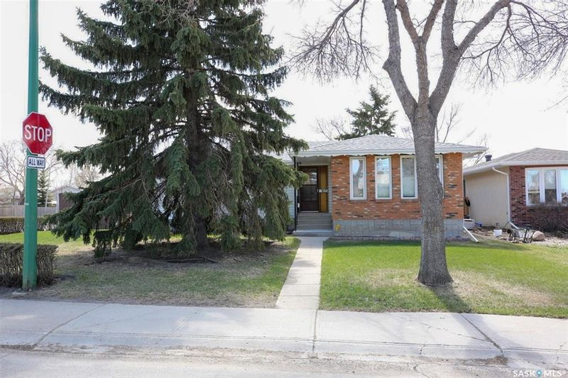 FEATURED LISTING: 165 Rink Avenue Regina