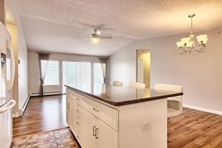 Photo 11: 509 55 ARBOUR GROVE Close NW in Calgary: Arbour Lake Apartment for sale : MLS®# A1096357