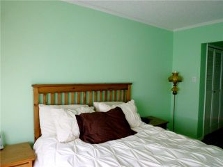 """Photo 8: 312 4345 GRANGE Street in Burnaby: Central Park BS Condo for sale in """"PANORAMA PLACE"""" (Burnaby South)  : MLS®# V823468"""