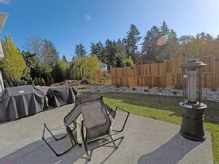 Photo 2: 2175 Timber Ridge Crt in : CS Saanichton House for sale (Central Saanich)  : MLS®# 860100