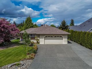 Photo 52: 1976 Fairway Dr in : CR Campbell River Central House for sale (Campbell River)  : MLS®# 875693