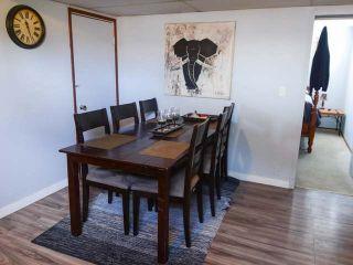 Photo 9: 235 BEACH Avenue in : North Kamloops House for sale (Kamloops)  : MLS®# 139998