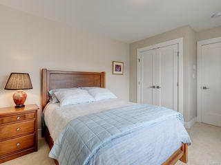 Photo 18: 2051B Seawind Way in Sidney: Si Sidney North-East Half Duplex for sale : MLS®# 874117