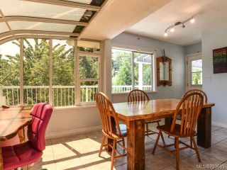 Photo 9: 395 Station Rd in FANNY BAY: CV Union Bay/Fanny Bay House for sale (Comox Valley)  : MLS®# 703685